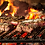 Thumbnail: Sirloin Cap Steak 6oz
