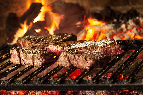Sirloin Cap Steak 6oz
