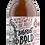 Thumbnail: Bow Valley BBQ - Bigfoot Bold BBQ Sauce