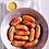 Thumbnail: Meadow Creek Sausages - Maple Breakfast Sausage