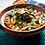 Thumbnail: Mitchell's Soup Co. - Mexican Tortilla Soup Mix