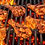 Thumbnail: High River Chicken Drumsticks
