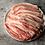 Thumbnail: Danish Pork Belly 25kg