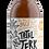 Thumbnail: Bow Valley BBQ - Total Jerk Sauce