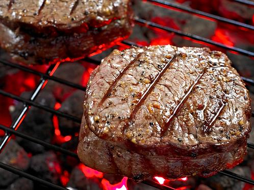 AAA Sirloin Steak 6oz