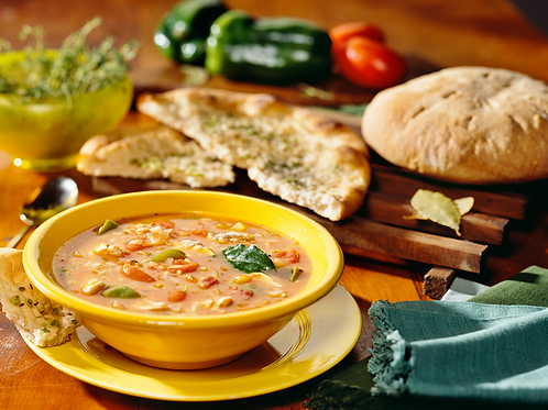 Mitchell's Soup Co. - Rustic Italian Soup Mix