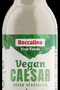 Boccalino - Vegan Caesar Dressing
