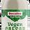Thumbnail: Boccalino - Vegan Caesar Dressing