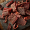 Thumbnail: Buhler Beef Peppered Beef Jerky