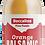 Thumbnail: Boccalino - Orange Balsamic Dressing