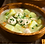 Thumbnail: Mitchell's Soup Co. - Classic Chicken Soup Mix