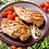 Thumbnail: High River Chicken Breasts