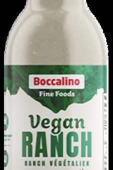 Boccalino - Vegan Ranch Dressing