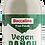 Thumbnail: Boccalino - Vegan Ranch Dressing