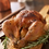 Thumbnail: High River Chicken 5/6 lbs Whole Prime Specialty Roasters