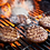 Thumbnail: Cudlobe Angus It's Time to Get Grillin' Pack