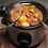 Thumbnail: Cudlobe Angus Slow Cooker Extraordinaire Pack