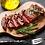 Thumbnail: Sirloin Cap Steak 8oz