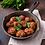 Thumbnail: Rosina Italian Meatballs - 2oz