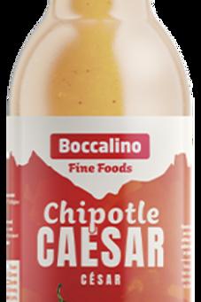 Boccalino - Chipotle Caesar Dressing