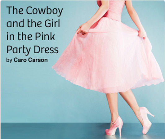 Pink Party Dress.jpg