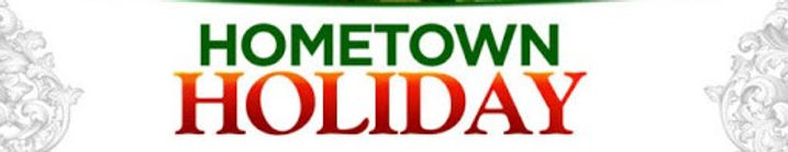 Hometown Holiday title image.jpg