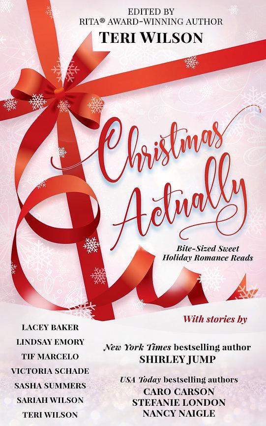 ChristmasActually-eBook-FINAL_edited.jpg