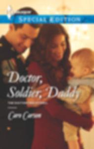 DSD1+Cover.jpg