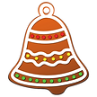 Gingerbread Bell 3.png