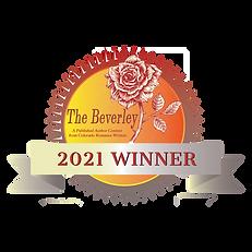 Beverley winner 2021 GJB.PNG