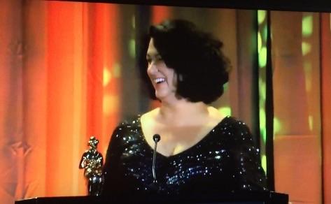 Rita on TV.jpg