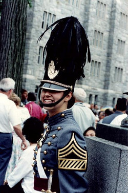 Cadet Caro Carson.jpg