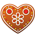 Gingerbread heart 1.png
