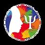 Logo IFTB.png