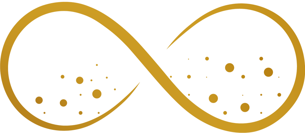 infinity-background.png