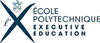 Logo-EPX.png