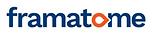 Logo-FRAMATOME.png