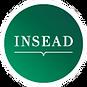 Logo-INSEAD-1.png