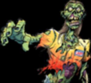 ZombieFluxxLarry.png