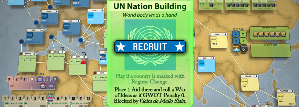 Recruit Card_02_09_20.png