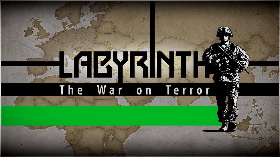 Labyrinth%2520Website%2520Art_edited_edi