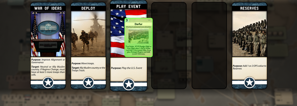 US banners_02_09_20.png