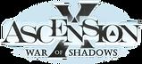 Logo_WoS.png