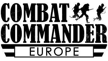 CombatCommander.png