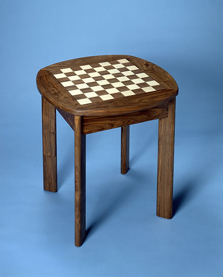 Chess low res.jpg