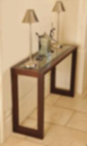 Hall table PS LR.jpg
