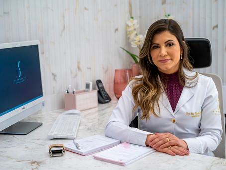 Laser íntimo recupera qualidade da vida sexual feminina