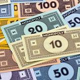 monopoly-money-iStock_000019642368_Doubl