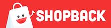 Shopback-logo.png