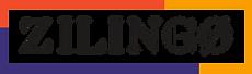 Zilingo-Logo.png